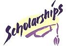 Scholarship-So-Far | The World's #1 Scholarship Website