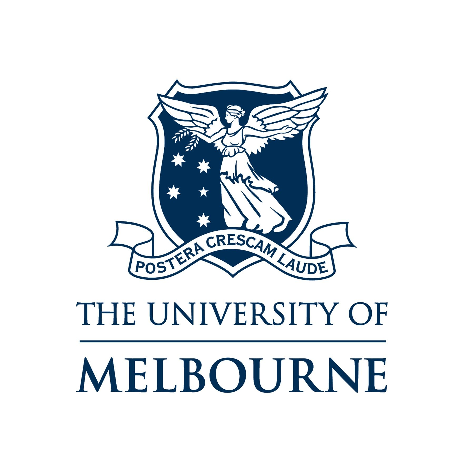 Scholarships at University of Melbourne