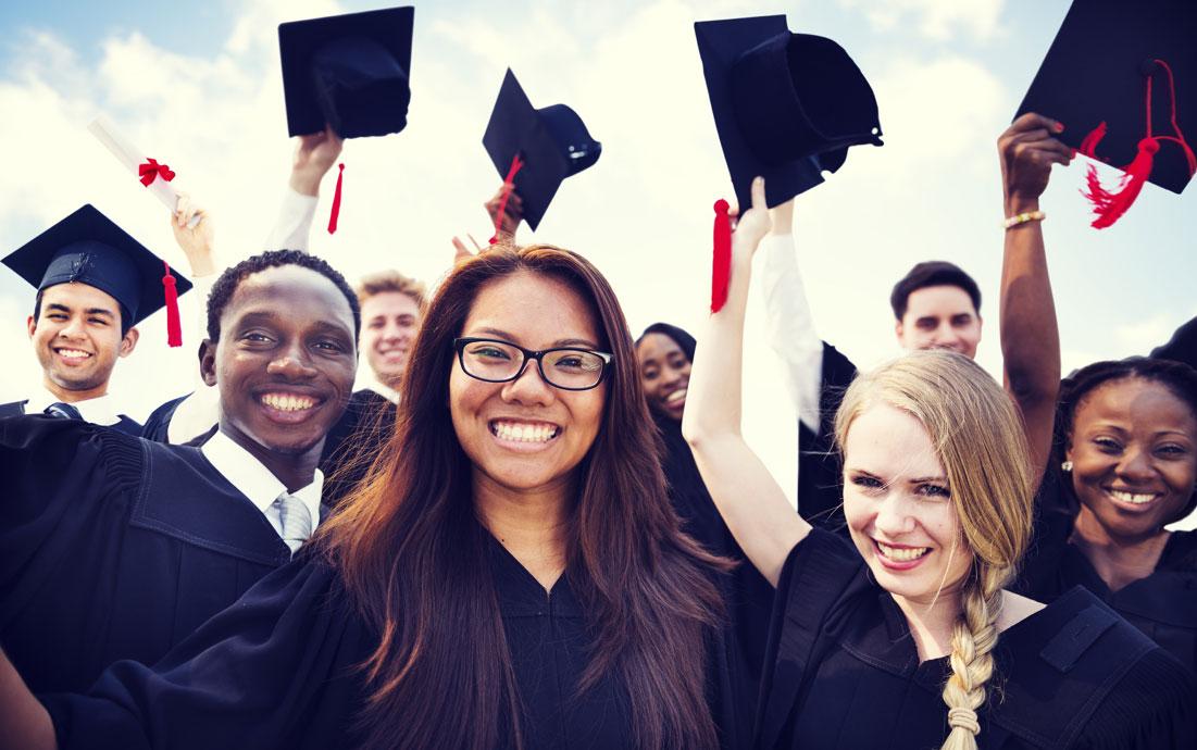 International Undergraduate Scholarships at University of Melbourne