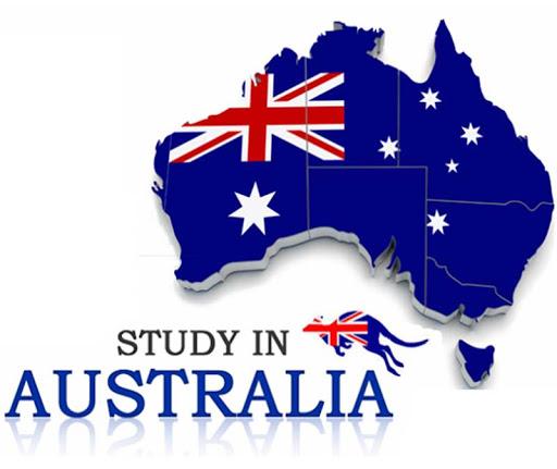 Study in Australia! University of Melbourne Scholarships