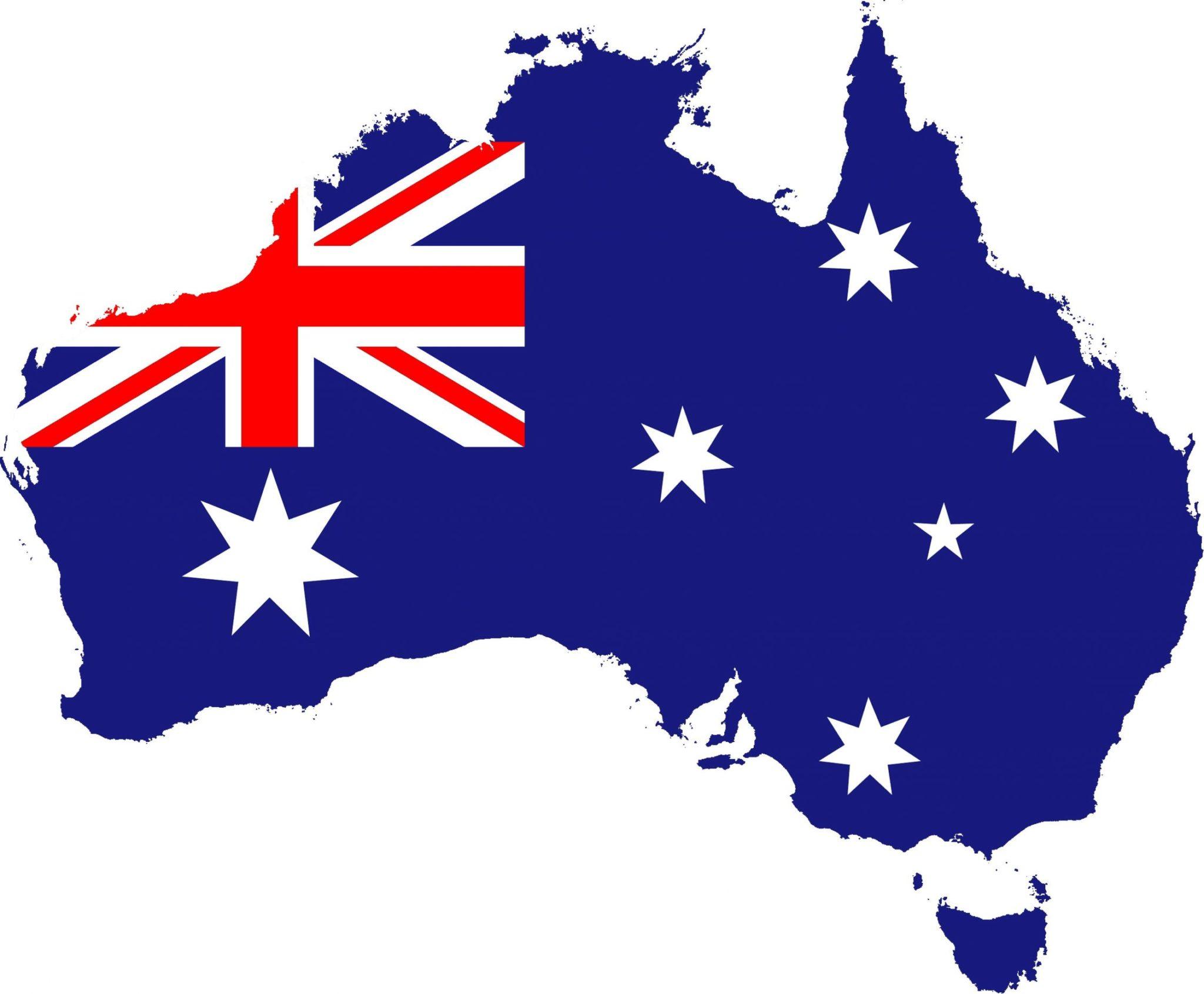 Top 10 Australian Universities with Scholarships