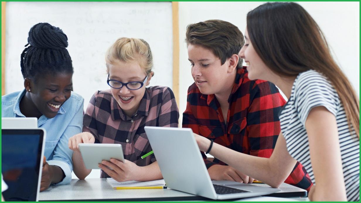 Information Technology in Australia_ Scholarship Info